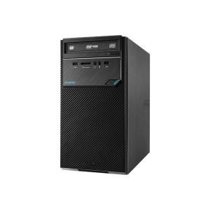 ASUS K31CD-HU003T Asztali PC