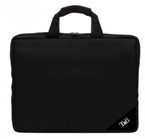 TnB First Class 17 notebook táska
