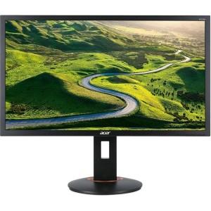 Acer Predator 27 XF270HBMJDPRZ TN LED monitor