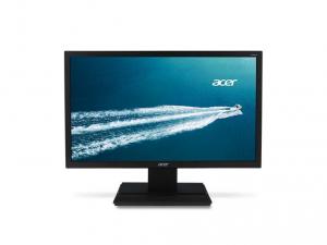 Acer 21,5 V226HQLbid Monitor