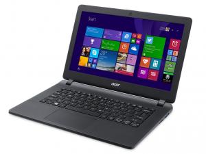 Acer Aspire ES1-331-C13E NX.G13EU.001 laptop