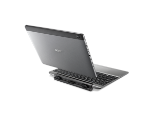 Acer Aspire Switch 10 SW5-014-16N6