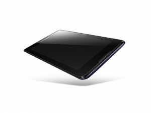 Lenovo IdeaTab A8-50 A5500 Kék