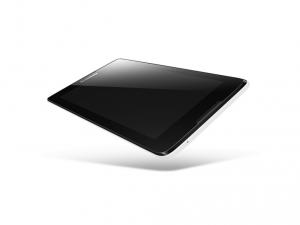Lenovo IdeaTab A8-50 A5500 Fehér