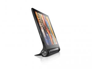 Lenovo Yoga Tab3-10