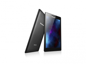 Lenovo Phab PB1-770M ZA070011BG tablet