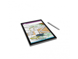 Microsoft Surface Pro 4 9PY-00003 tablet