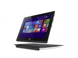 Acer Aspire Switch 10 SW3-013-13AW NT.MX1EU.007 tablet