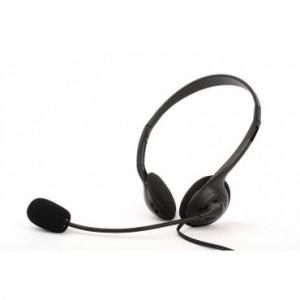 Modecom-Logic LH-20 headset