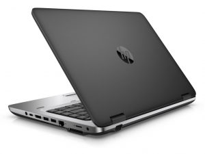HP ProBook 650 G2 T9X64EA#AKC laptop