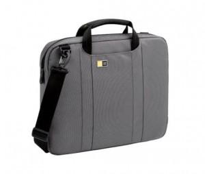 Case Logic 12col táska PBCI-112G