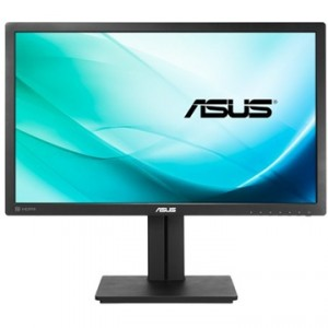 ASUS PB278QR LED 27 IPS MONITOR