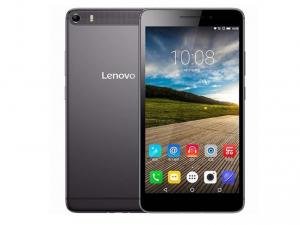 Lenovo Phab PB1-750M ZA0L0005BG tablet
