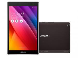 Asus ZenPad 8.0 Z380C-1A051A 90NP0221-M01730 tablet
