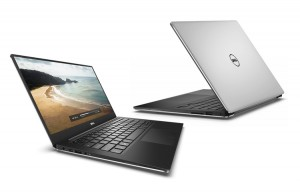 Dell XPS 13 DLL Q3_W_178428 laptop