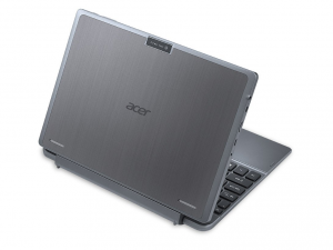 Acer One 10 S1002-18JD