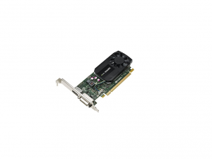 HP NVIDIA QUADRO K620 2GB DDR3