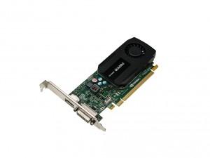 LEADTEK NVIDIA QUADRO K420 2GB
