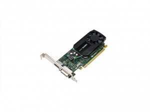 LEADTEK NVIDIA QUADRO K620 2GB DDR3