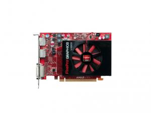 AMD VIDEOKÁRTYA PCI-EX16X AMD FIREPRO V4900 GDDR5 1GB/128BIT