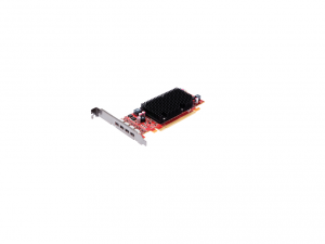 AMD FIREPRO 2460 512MB