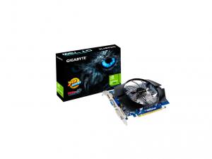 Gigabyte PCIe NVIDIA GT 730 2GB