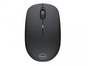 Dell WM126 Vezeték nélküli egér