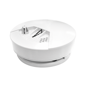 LogiLink SH0006 Smart Home füst érzékelő