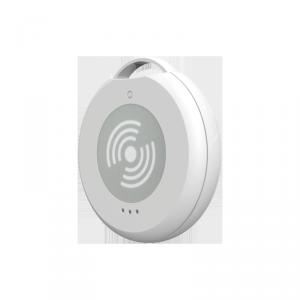 LogiLink SH0007 Smart Home rezgés érzékelő