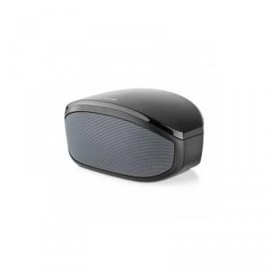 ACME SP-105 Bluetooth hangszóró