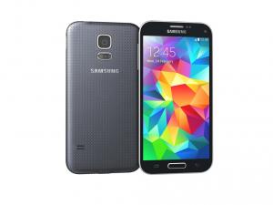 Samsung Galaxy S5 Mini 16GB okostelefon - Fekete