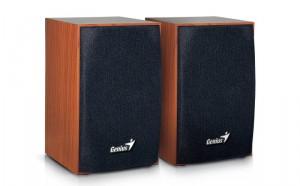 Genius 2.0 SP-HF 160 Hangszóró