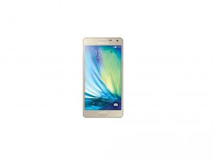 Samsung Galaxy A5 - A500F - LTE - Champagne Gold okostelefon