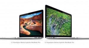 Apple MacBook Pro 15 MJLQ2MG/A laptop