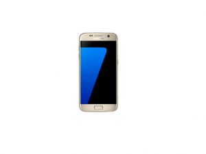 Samsung Galaxy S7 - G930F - 32GB - Gold Platinum
