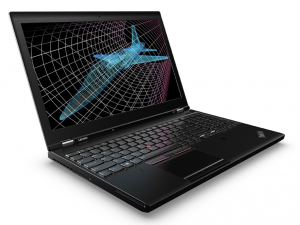 Lenovo Thinkpad P50 20EN0004HV laptop