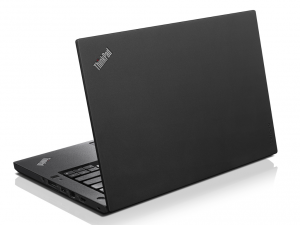 Lenovo ThinkPad 14,0 FHD IPS LED T460 - 20FN0047HV - Intel® Core™ i5-6200U /2,30GHz - 2,80GHz/, 4GB 1600MHz, 500GB HDD, Intel® HD Graphics 520, WiFi, Bluetooth, Webkamera, Ujjlenyomat olvasó, Dokkolható, Windows® 10 Professional, Matt kijelző