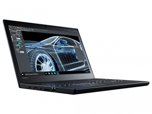Lenovo Thinkpad P50s 20FK000JHV laptop