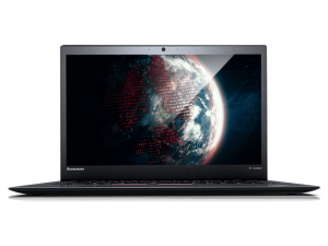 Lenovo Thinkpad X1 CARBON 4 20FB007LHV laptop