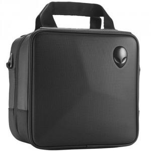 Dell Alenware Alpha Bag
