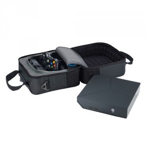 Dell Alenware Alpha Bag
