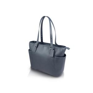 Dell női táska fekete 14,1col