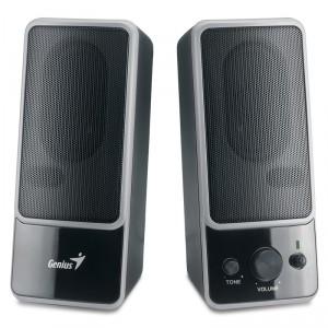 Genius 2.0 SP-M200 Hangszóró