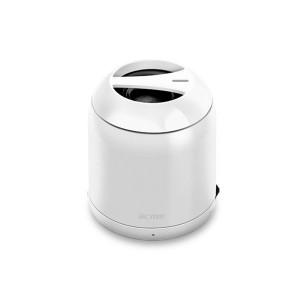 ACME SP-104W horodzható Bluetooth Hangszóró