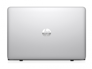 HP ELITEBOOK 755 G3 15.6 FHD A12 PRO-8800B 2.1GHZ, 8GB, 512GB SSD, WIN 7/10 PROF.