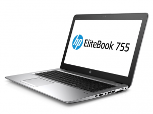 HP EliteBook 755 G3 T4H98EA#AKC laptop