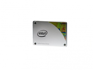 2,5 Intel® SATA3 535 Series - 240GB