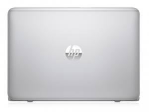 HP ELITEBOOK 1040 G3 14 FHD Core™ I5-6200U 2.3GHZ, 8GB, 256GB SSD, WWAN, WIN 7/10 PROF.