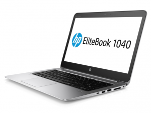 HP EliteBook 1040 G3 Y8Q95EA#AKC laptop