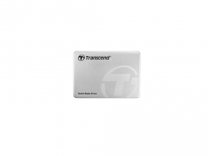 Transcend SATA3 SSD360 - 256GB